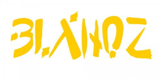 blanoz